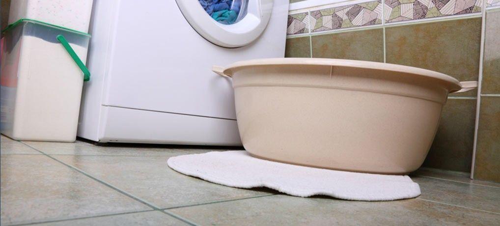 Antideslizante aplicable a superficies deslizantes para la seguridad de las familias y empleados