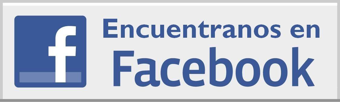 Slipfee en Facebook